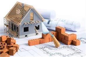 builders showed wrong loans