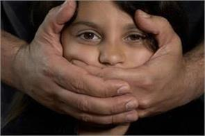 pak increase in child sexual abuse cases in year 2018