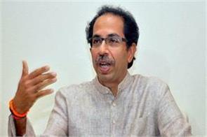 shiv sena encircles bjp on bhagwat s statement