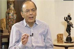 rafale deal will not be canceled despite congress allegations arun jaitley