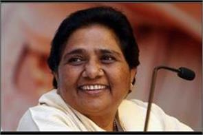 mission 2019 bsp will hold meetings in dalit bahlulya areas
