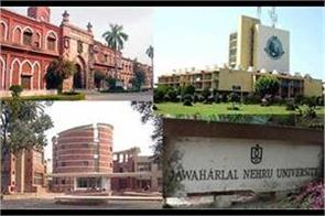 rajasthan the  nehru  institute closed not approved by the ugc