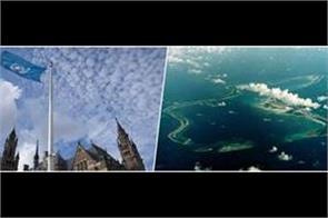india backs mauritius  claim over uk ruled chagos islands