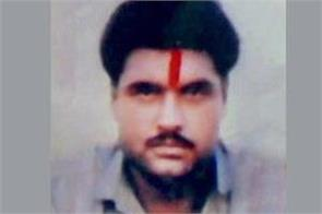 pakistan court summons all witnesses in sarabjit s murder case