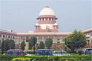 supreme decision on adultry woman s dignity tops