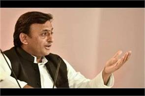 political missiles will run at election time akhilesh