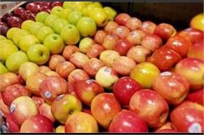 workers in cuba fired for selling 15 000 apples to one client
