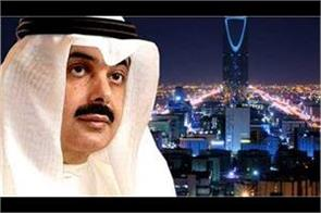 saudi billionaire maan al sane s assets to be auctioned
