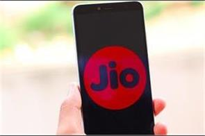 reliance jio planning to launch 5g services by 2020