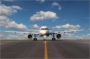 home aviation companies estimated to be worth  1 65 1 90 billion