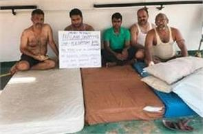 8 indian sailors stranded on ship for nine months in uae