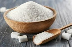 sugar mills will get encouragement msp may increase