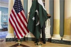 how pakistan turned handshake at lunch with trump into informal meeting