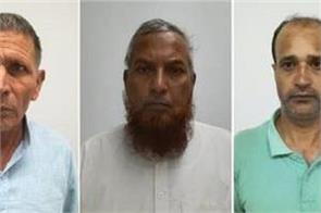 nia busts terror funding module of pak based terrorist hafiz saeed s outfit
