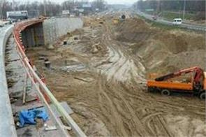 china s  silk road  project runs into debt jam