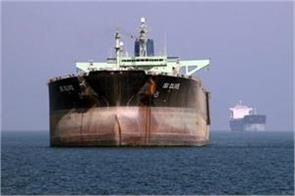 india allows state refiners to use iran tankers insurance for oil imports