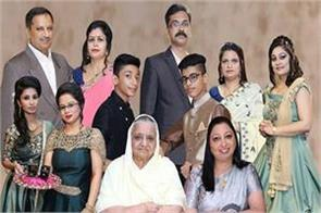 delhi burari kand psychological autopsy report cfsl