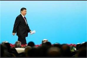 china s debt rises to 2 58 trillion