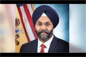 us cop making racist remarks about sikh attorney resigns