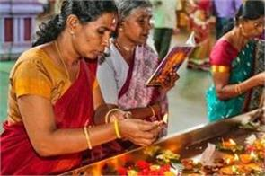 sri lanka to ban animal sacrifices at hindu temples