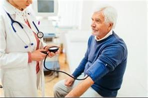 how to control high blood pressure problem