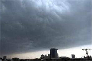 gujarat rain monsoon sabarkantha