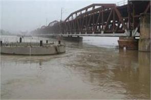 delhi monsoon anshu prakash police