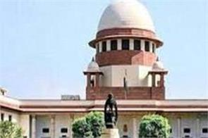 rewari gang rape sc angry at media reporting