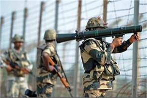 recruitment on 168 posts in bsf