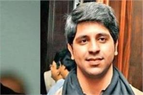 poonawala claims rahul gandhi met neerav modi in 2013