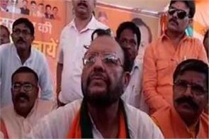 development minister suresh khanna said