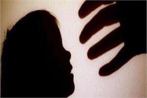 raped by student after kidnapping kin seeks justice from ssp