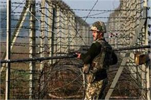 india show resentment to pak on bsf solider killing
