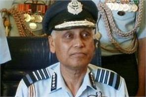 sp tyagi get relief on agusta westland scandal