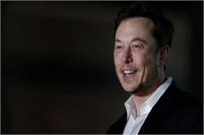 tesla musk settle gov t suit for 40m musk to stay ceo