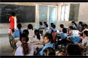 over 12000 govt school teachers in k taka not paid for 6 months