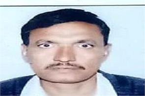 pak rangers murdered by the kidnapping of haryana jawan