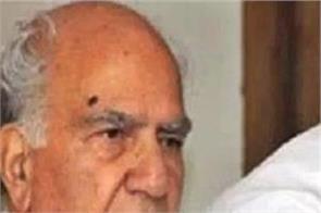 modi government is giving priority to the spirit of antyodaya shanta
