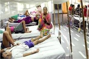 vaccine over delhi mcd hospital 12 children death