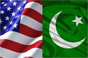 us lawmakers request pak government minorities give similarities