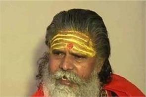 caste reservation hinders development of nation narendra giri