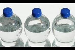pak sc summons ceos of mineral water companies