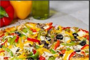 domino s style farm house cheese burst pizza