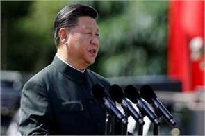 xi jinping says places   high premium   on pakistan ties as army chief visits