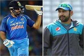 asia cup 2018 indian cricket team pakistan cricket team indvspak