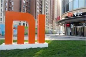 xiaomi will sell product on its app in india