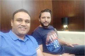 asia cup 2011 india pakistan virender sehwag shahid afridi