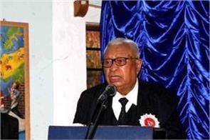 meghalaya dd lapang resign from congress