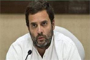 rahul says mallya had deal with jaitley before going to london