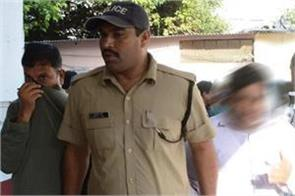 hearing on 5 accused on bail today